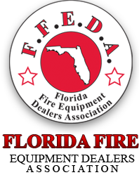 Florida Fire Equipment Dealers Association (FFEDA)
